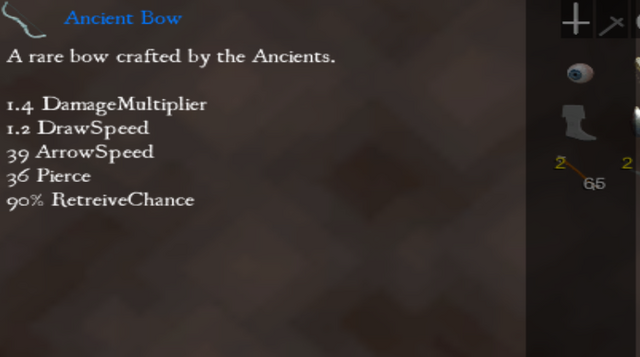 File:Ancient Bow Stats.png