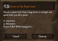 CrownPirateLordScreen