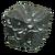 AncientMetalBlockIcon