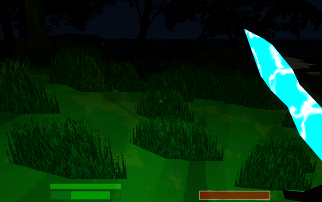 File:Moonrock Sword and Effect.png