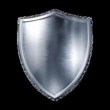 Shield-6-500x500
