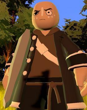 Captainbulgeye