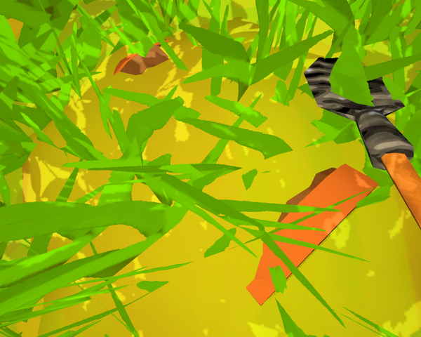 File:Partially Exposed Chest Natural Island Cache Treasure Hunter Shovel.png