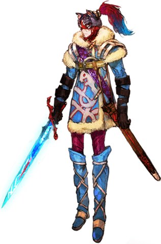 File:Hero transparent.png