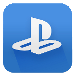 File:PlayStation icon.png