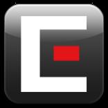 File:Square Enix icon.png