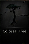 File:ColossalTree.png