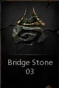 File:BridgeStone03.png