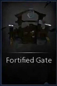 File:FortifiedGate.png