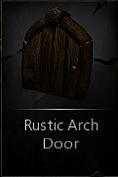 File:RusticArchDoor.png