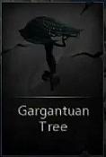 File:GargantuanTree.png