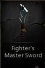 FightersMasterSword