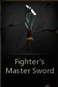 File:FightersMasterSword.png