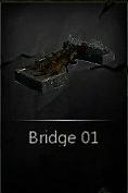 File:Bridge01.png