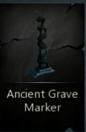 File:Ancient Grave Marker.png
