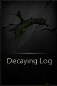 File:DecayingLog.png