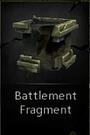 BattlementFragment