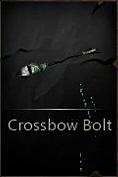 File:CrossbowBolt.png