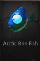 File:ArcticBrinFish.png