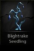 File:BlightrakeSeedling.png
