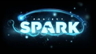Adding a Multi-Brain Camera in Project Spark
