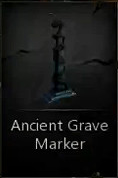 File:Ancient grave marker.png