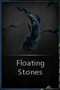 File:FloatingStones.png