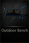 File:OutdoorBench.png