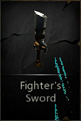 File:FightersSword.png