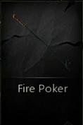 File:FirePoker.png