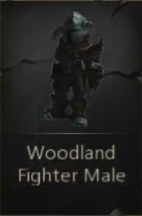 File:WoodlandFighterMale.png