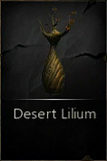 File:DesertLilium.png