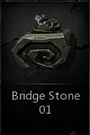 BridgeStone01