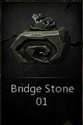 File:BridgeStone01.png