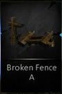 BrokenFenceA
