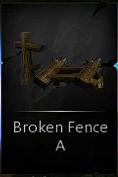 File:BrokenFenceA.png