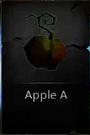 Apple a