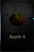 File:Apple a.png