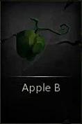 File:Apple b.png