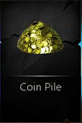 File:CoinPile.png