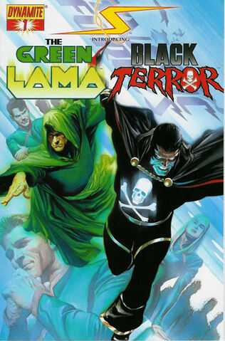 File:Project Superpowers Vol 1 1.jpg