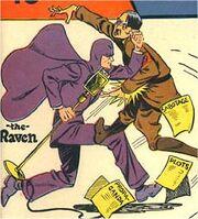 Ravenace1