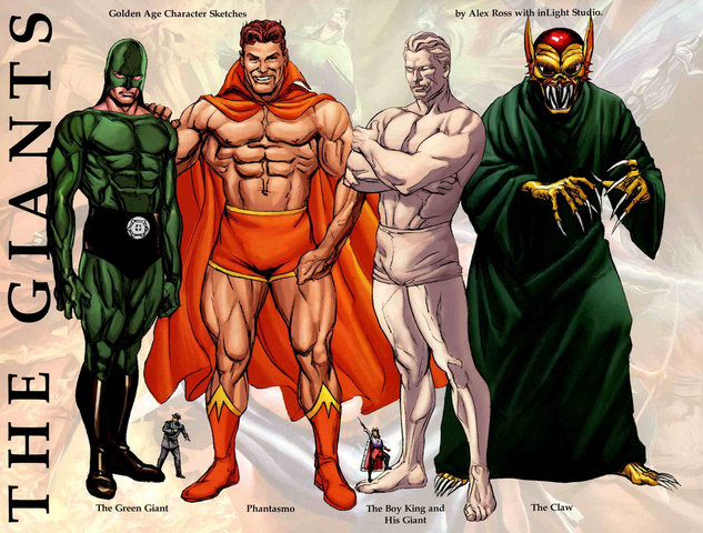 File:Golden Age Character Sketches PS5.png