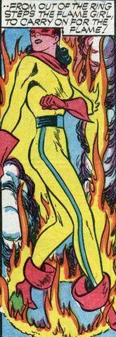 File:206px-Flame Girl.jpg