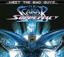 Comics:Meet the Bad Guys Vol 1 4