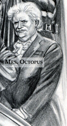 File:Mrs Octopus 001.png