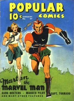 File:250px-Popular Comics 47.jpg