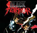 Comics:Black Terror Vol 1 4