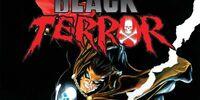 Comics:Black Terror Vol 1 4