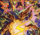 Comics:Project Superpowers Vol 2 12